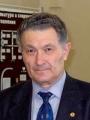 Ройтбург Юрий Семенович
