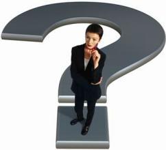 Найди ответы на вопросы в руководстве пользователя!