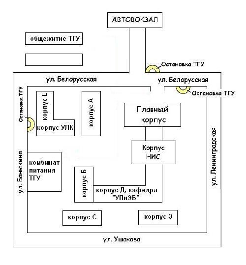 """...г.Тольятти (станция  """"Жигулевское море """", далее маршрутное такси 146 или автобус 40 до Тольяттинского."""