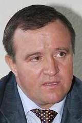 выпускники г тольятти 1996: