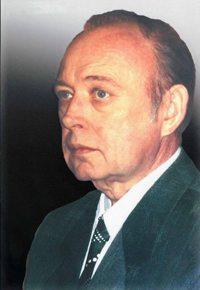 В.Ф. Горпинич