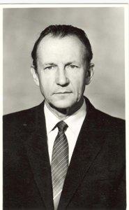 Г.Ф.Лепин